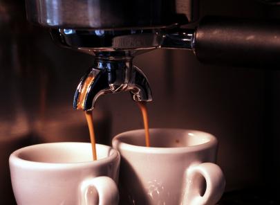 12-macchina-del-caffe