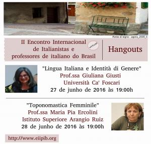 locandina_conferenza_eiipib