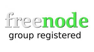 freenode_group
