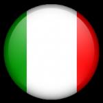 bandeira-italia